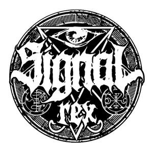 Signal Rex