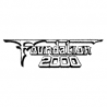 Foundation 2000