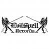 Evil Spell Records