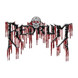 Redrum Records