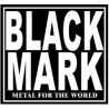 Black Mark Production