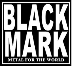 Black Mark Production