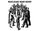Nuclear War Now! Productions