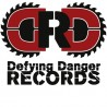 Defying Danger Records