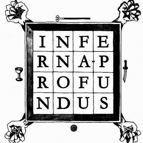 Inferna Profundus Records
