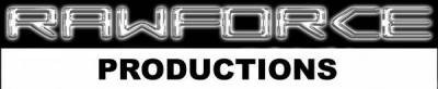 Rawforce Productions