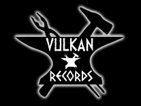 Vulkan Records