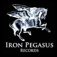 Iron Pegasus Records