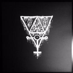 """VOËMMR """"Nox Maledictvs"""" LP..."""