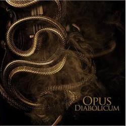 """OPUS DIABOLICUM """"Opus..."""