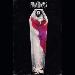 """PHANTOMASS """"Phantomass"""" CS"""