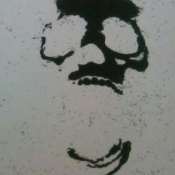 """VIRIUM """"Mortui Resurgent"""" CD"""
