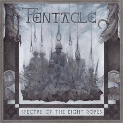 "PENTACLE ‎""Spectre Of The..."