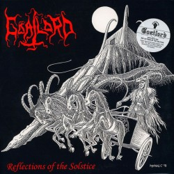"GOATLORD ‎""Reflections Of..."