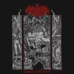 "ABYTHIC ""Dominion Of The..."