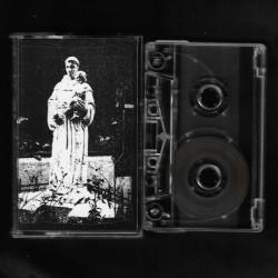 Wampyric Rites / Satanic...