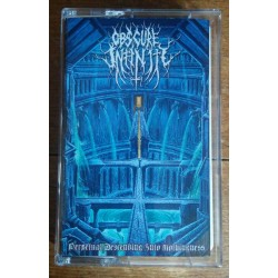 "OBSCURE INFINITY ""Perpetual..."