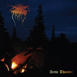 "Darkthrone ‎""Arctic..."