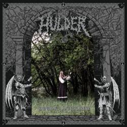 """Hulder (US) """"Godslastering..."""
