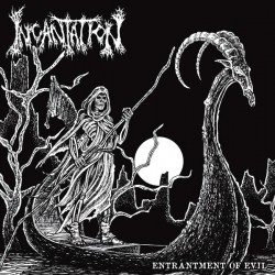 Incantation (US)...