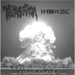 Terrorazor / H418ov21.c...