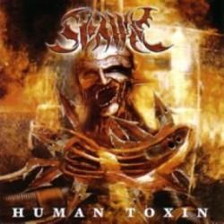 "Spawn (Ger) ""Human Toxin""..."