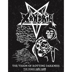 """Xandril (Ger) """"The Vision..."""
