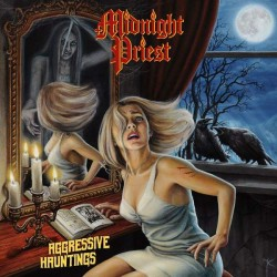 Midnight Priest (Por)...