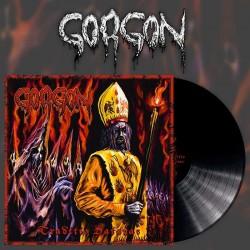 """Gorgon (Fra) """"Traditio..."""
