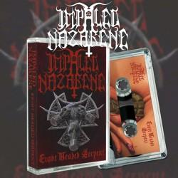 """Impaled Nazarene """"Eight..."""