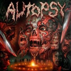 "Autopsy (US) ""The Headless..."