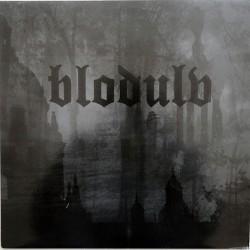 """Blodulv """"Blodulv"""" LP"""