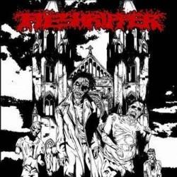Fleshripper / Obliteration...