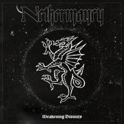 "Nethermancy ""Weakening..."