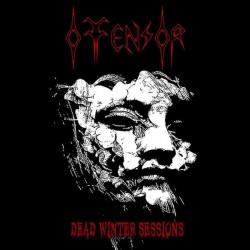 "Offensor (Per) ""Dead Winter..."