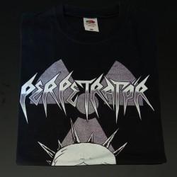 PERPETRATÖR (Por) T-Shirt