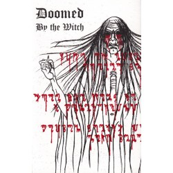 "Cult Of Daath ""Doomed By..."