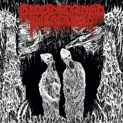 "Bloodsoaked Necrovoid ""The..."