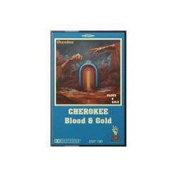 Pre-Order: CHEROKEE (GER)...