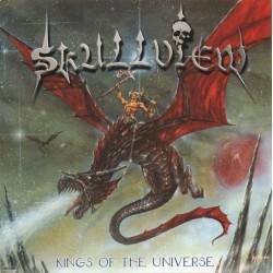 """Skullview (US) """"Kings Of..."""