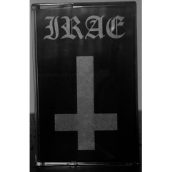"IRAE ‎""Spreading The Wrath..."