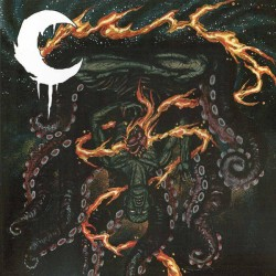 "Leviathan ""Unfailing Fall..."