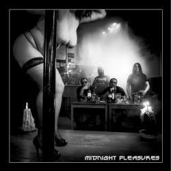 """Scum Liquor """"Midnight..."""