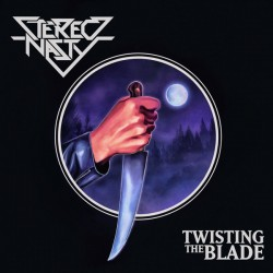 "Stereo Nasty ""Twisting The..."