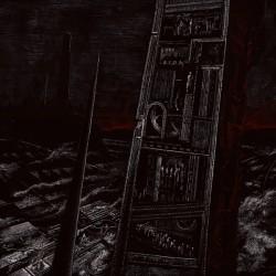 "Deathspell Omega ""The..."