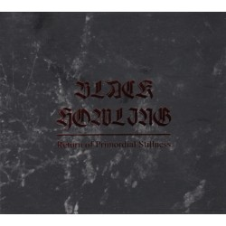 "BLACK HOWLING ""Return Of..."