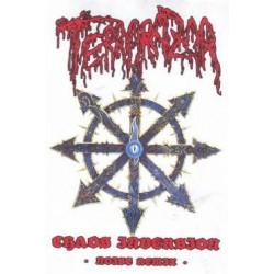 """Terrorazor """"Chaos..."""