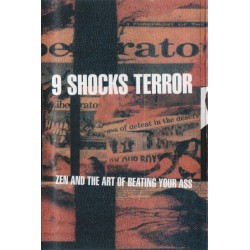 "9 Shocks Terror ""Zen And..."