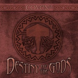 "Coven 13 ""Destiny Of The..."