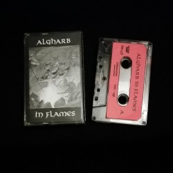 "Various ""Algharb In Flames""..."